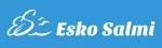 Esko Salmi